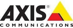 axis-cameras-logo
