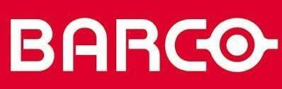 Barco Unisee Logo