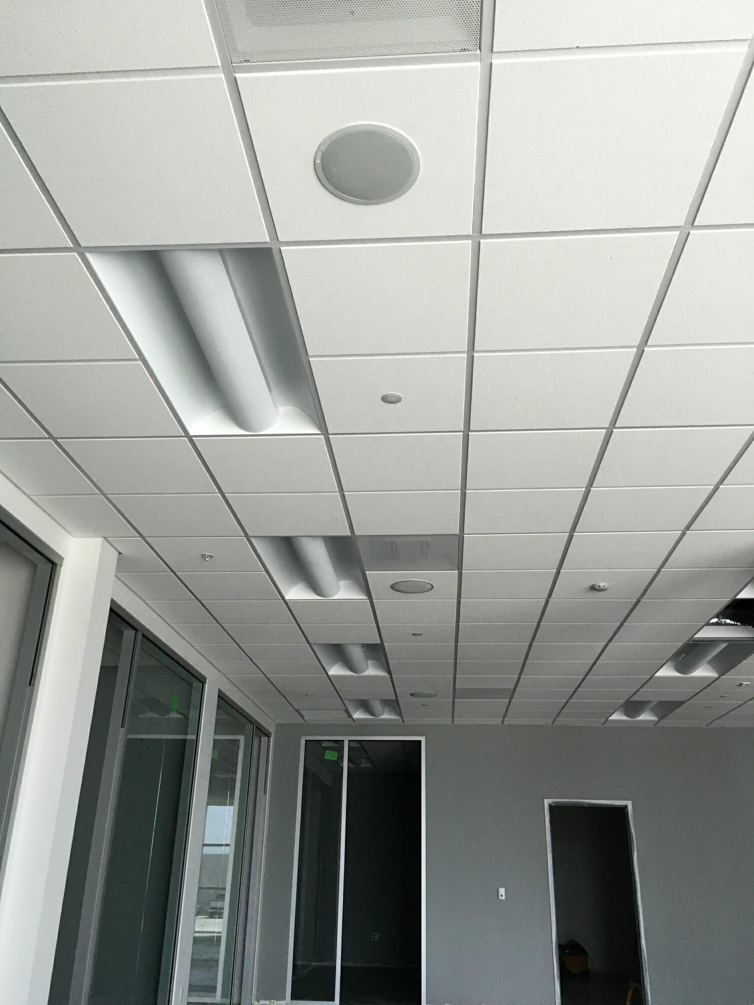 office sound masking 2