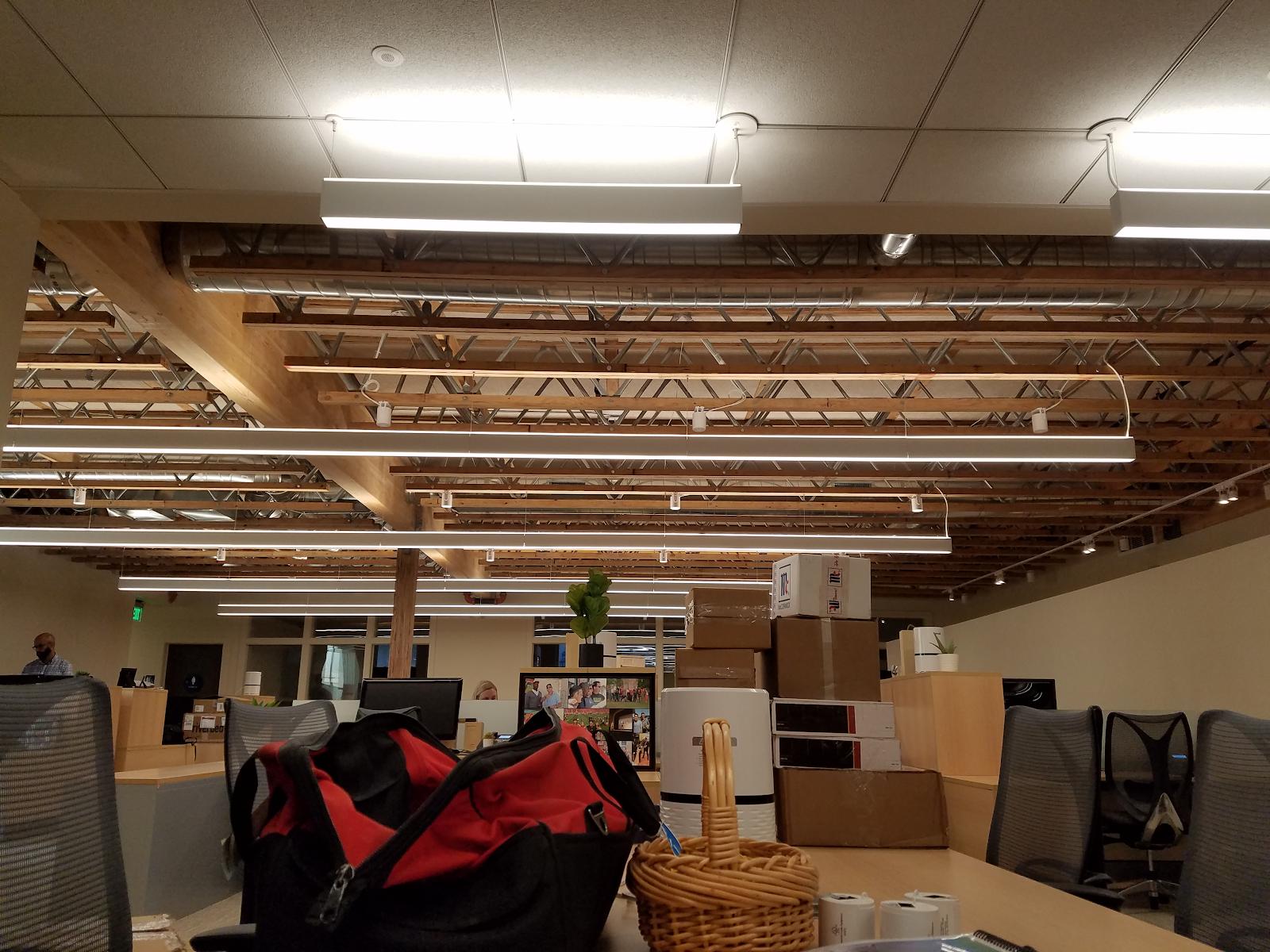 office sound masking 3