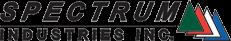 Spectrum Furniture Logo